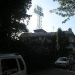Shanti Doot Hotel