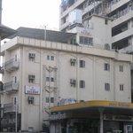 Photo of Hotel Balwas