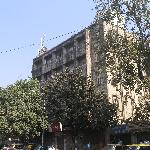 Photo of Pals Hotel