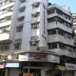 Hotel Adarsh