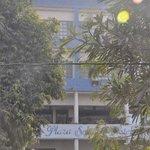 Plaza Solitaire Hotel