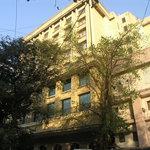 Photo of Vits Hotel