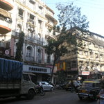 Photo de Hotel Adarsh Palace