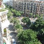 Photo de Hotel Murmuri Barcelona