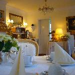 Hotel Daniel's Foto
