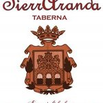Photo of Taberna TierrAranda