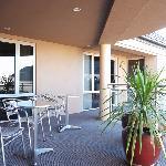 CentrePoint-Balcony