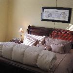 Room # 3