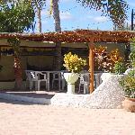 Villaggio Turistico Mar De Cortez Foto