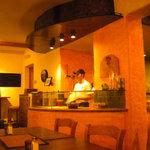 Taverna da Guzzi Foto