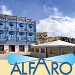 Hotel Al Faro***