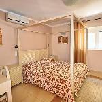 Junior Bungalow Suite