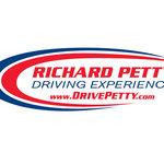 DrivePetty.com