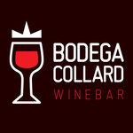 Photo of Bodega Collard Winebar