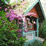 Photo de Mairood Resort