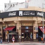 Teatros donde se puede cenar