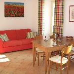 Photo of Residence La Pianca
