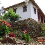 A s+olo 11 Kl. de Villa de Leyva