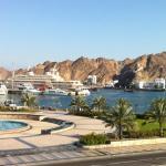 Corniche Hotel