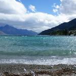 Lakefront Queenstown (29715788)