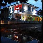 El Casa Restaurant