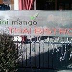 Mango on Mainの写真