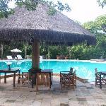 Hotel Village Natureza Beach Resort