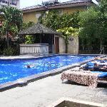 Pool ok