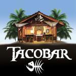 Tacobar Jaco Beach