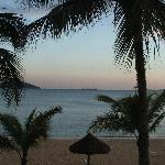Photo of Portobello Resort & Safari