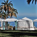 Descanso Beach Club (public)