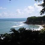 Photo de Hotel Village Naturaleza Beach Resort