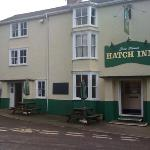 Hatch Inn