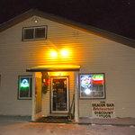 Beacon Bar