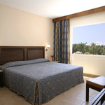 Avanti Village Bedroom