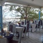 Oasis Beach Club Foto