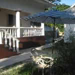 aqario villa
