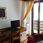 Photo of Hotel Cristallo