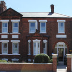 The Winchester - Best value in Great Yarmouth