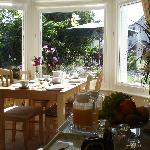 Lymehurst Bed & Breakfast Foto