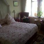 Room no. 9