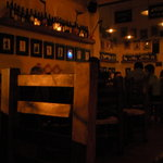 Photo of Osteria 10