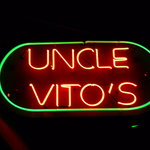 Uncle Vito's Pizzeriaの写真