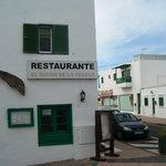 Photo de El Horno de la Abuela