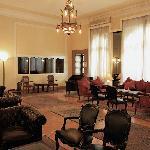 Photo of Victoria Hotel