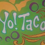 Yo! Taco