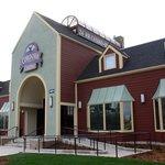 Cordova Restaurant & Casino