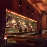 Photo of DA BU DA Asian Fusion and Bar