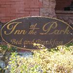 Inn at the Park
