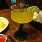 awesome Margaritas